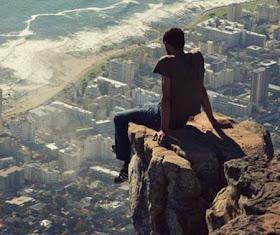تخاف المرتفعات، تنظر الصور 15.jpg