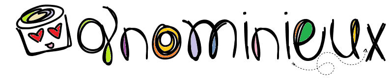 Gnominieux