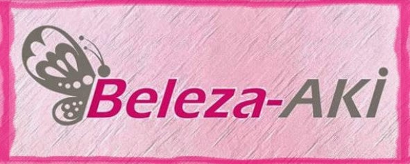 Beleza-AKI