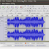Audacity 2.0.1 Released - Installation Via PPA Available For Ubuntu 12.04/Linux Mint 13