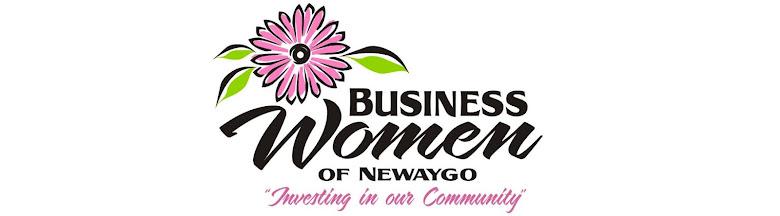 Business Women Of Newaygo