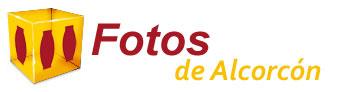 Fotos de Alcorcón