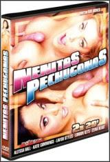 Nenitas pechugonas xxx (2005)