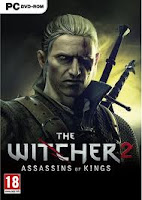 The Witcher 2: Assassin of Kings