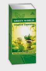 Obat Herbal Jerawat Paling Ampuh