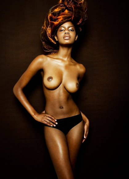 Image result for Ebonee Davis nude blogspot.com