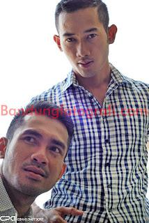 coverboy bandung, jasa fotografi bandung, jasa foto profil model bandung, jasa foto bandung, fotomodel bandung