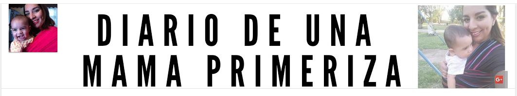 """Vlog  """"Diario de una mamà Primeriza"""""""