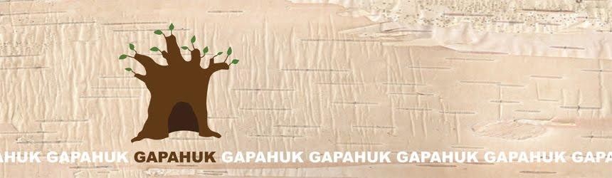 Gapahuk