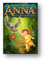 http://editoradraco.com/2015/08/10/anna-e-a-trilha-secreta-ana-lucia-merege/