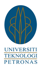 Jawatan Kosong di Universiti Teknologi PETRONAS UTP 14 February 2015