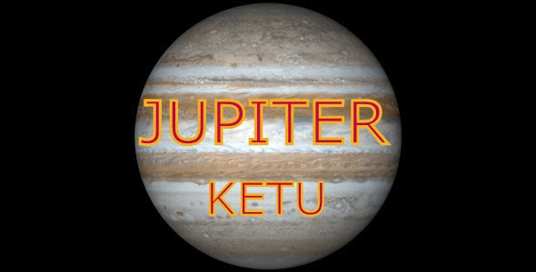 decipher the luck code decipher eternity jupiter ketu