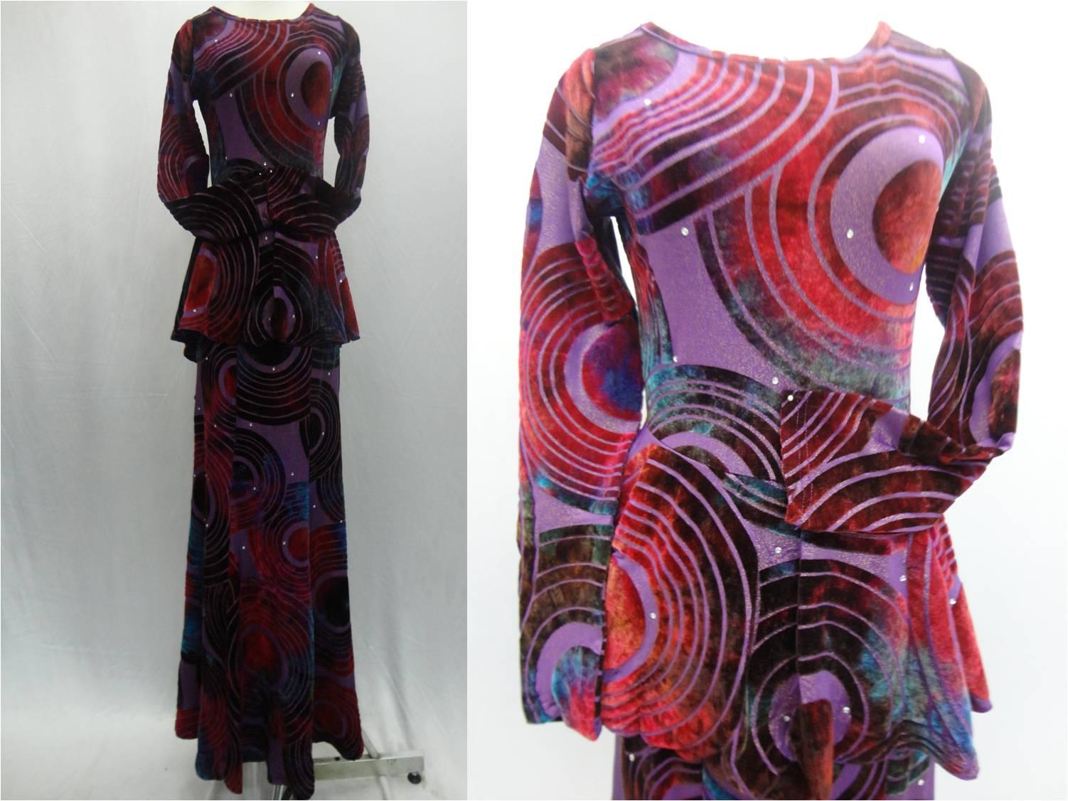 Search Results Fashion Baju Saloma - Terbaru 2015