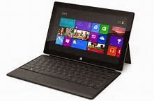 http://www.microsoft.com/surface/en-us/products/overview