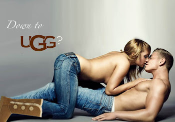 UGG - Click Ad For More