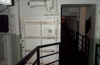 puerta13_queenmary.jpg