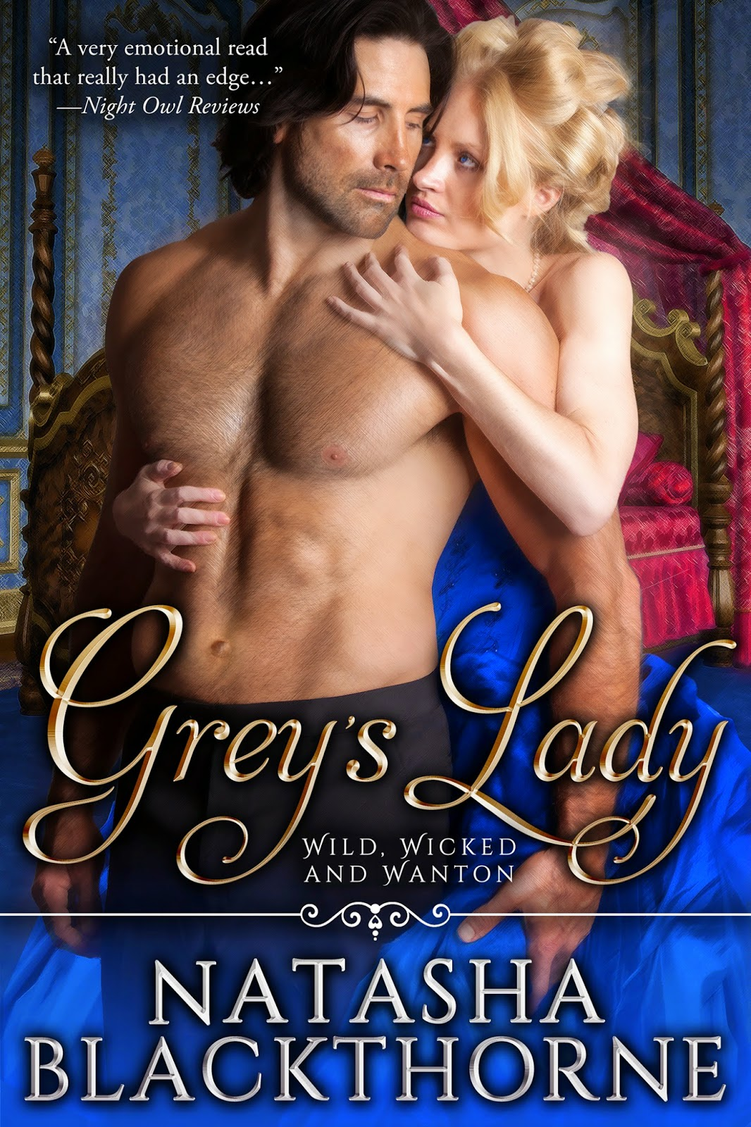 http://www.amazon.com/Greys-Lady-Wild-Wicked-Wanton-ebook/dp/B00FMZL73C