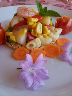 ensalada+de+pasta+tibur%C3%B3n+tapita1.jpg