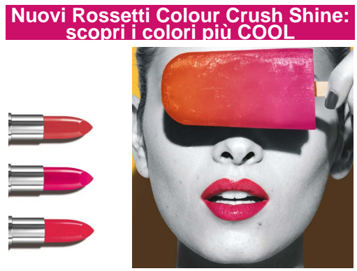 http://www.the-body-shop.it/it/novita/rossetti-crush-shine.html