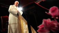 """El Papa pidió """"claridad y valentía"""" para combatir los abusos sobre los niños"""