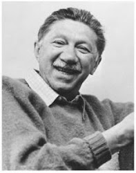 Abraham Maslow