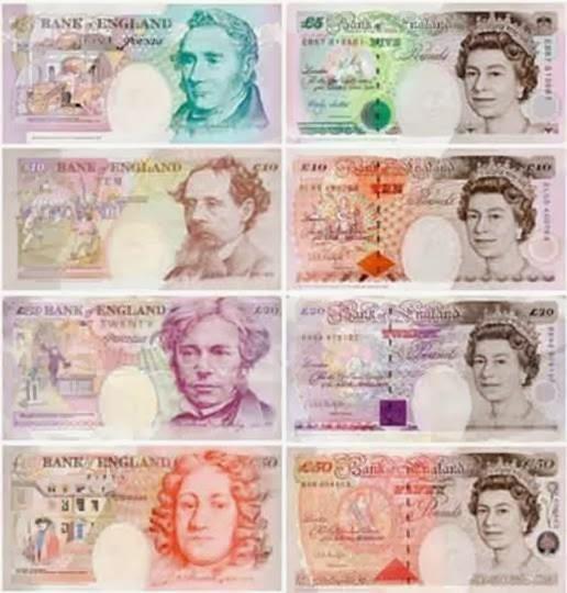 этап на какую валюту лучше покупать фунты стерлингов это: