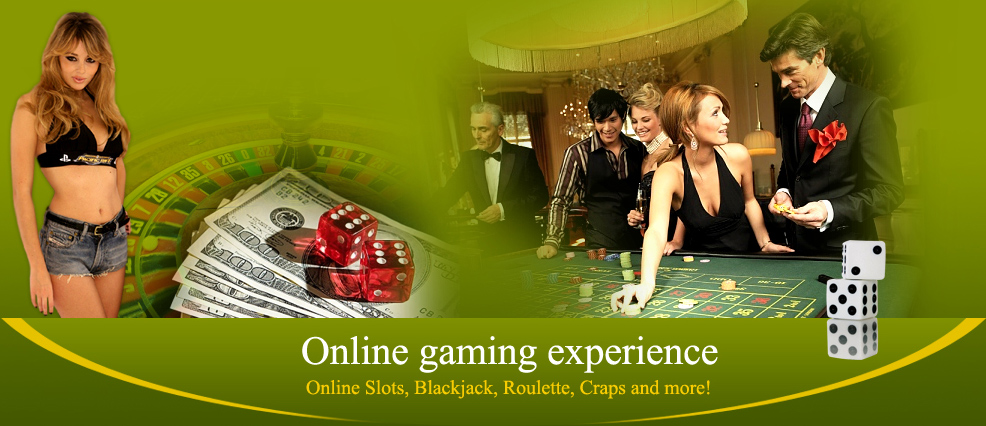 Online Bingo Card News