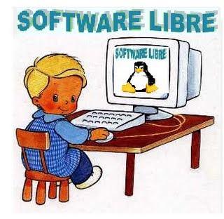 http://1.bp.blogspot.com/-UFKRfSnJxdA/T7RUlMIPM9I/AAAAAAAAACA/MoeAHxQiCgQ/s400/software-libre.jpg