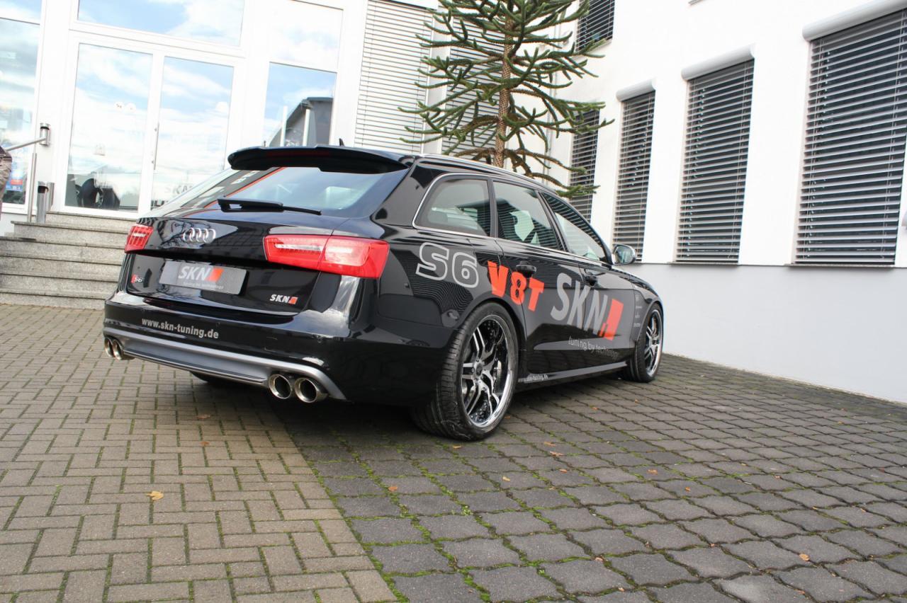 [Resim: SKN+Audi+S6+Avant+2.jpg]