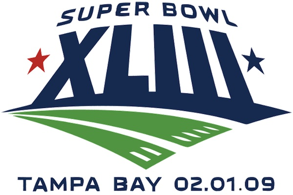 national football league and super bowl The 2017 nfl season is in full swing, with teams dreaming of making it to the  super bowl in minnesota on february 4, 2018.