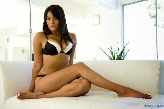 5 Bintang Porno Ternama dari Timur Tengah - www.zamrudnews.com