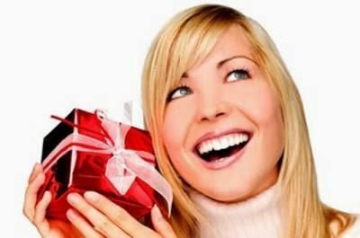 O que dar de presente de amigo secreto para mulher