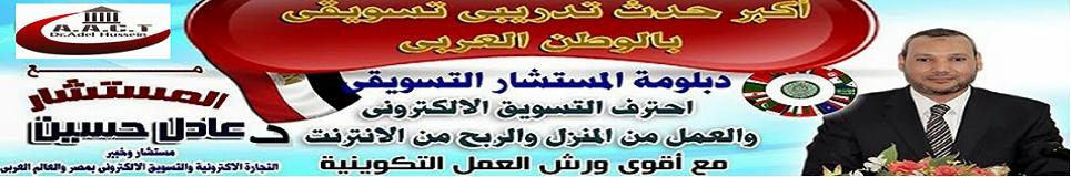 الماجيستير المصغر فى التسويق والتجارة الالكترونية بالمغرب