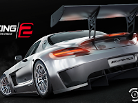 GT Racing 2: The Real Car Expirience Apk v1.3.0 + Mod + Cache