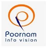 Poornam Infovision company image