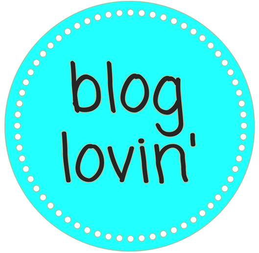 https://www.bloglovin.com/blog/11477761