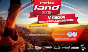 RETO LAND 2015