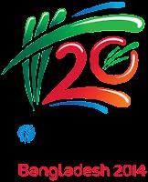 T20 2014 LOGO png
