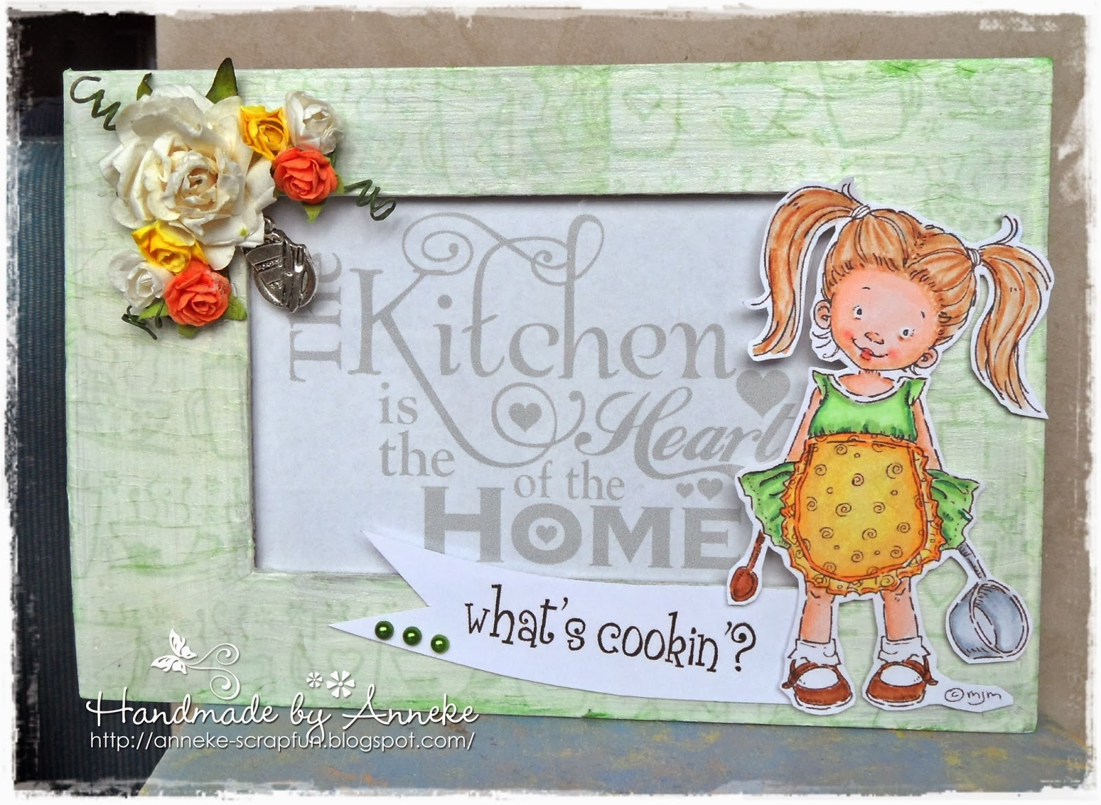 http://anneke-scrapfun.blogspot.be/2014/02/just-cooking.html