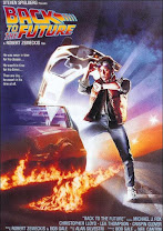 Back to the Future (Volver al futuro)<br><span class='font12 dBlock'><i>(Back to the Future)</i></span>