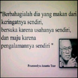 I like this words