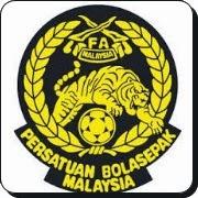 Bola Sepak Merosotkah Bola Sepak Malaysia