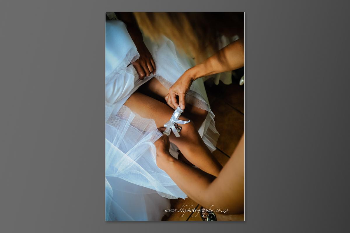 DK Photography DVD+slideshow-080 Cleo & Heinrich's Wedding in D'Aria, Durbanville  Cape Town Wedding photographer