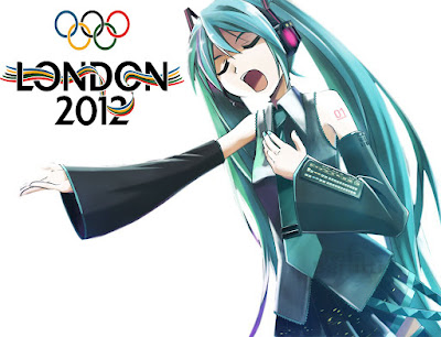 Hatsune-Miku-juegos-Olimpicos-de-Londres