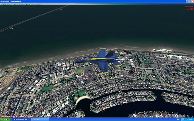 Best Freeware FSX