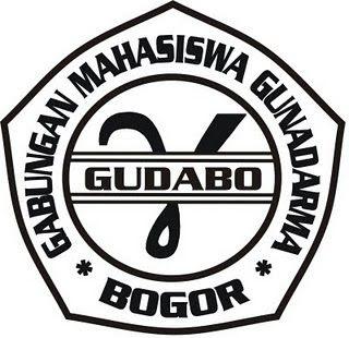 GAMAGUDABO