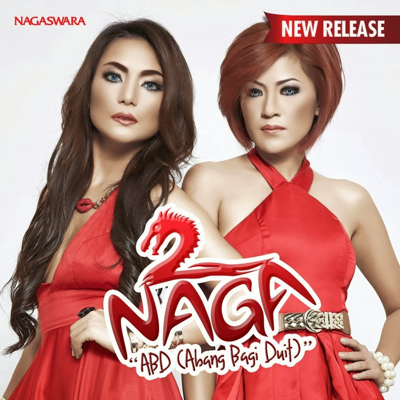 Download Lagu Terbaru 2 Naga - Mari Shalawat (Akustik Version)