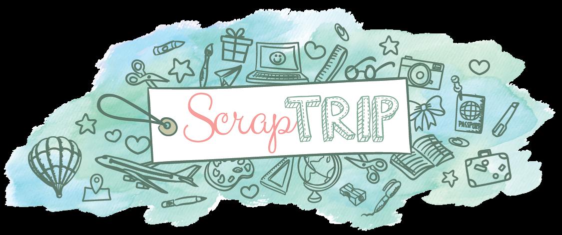 Scrap Trip