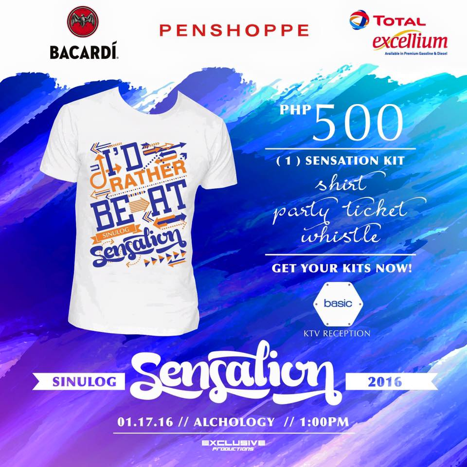 Cebu_Sinulog_2016_Alchology_Sensation