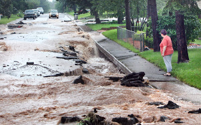 Duluth_flood_photo_Olney_street_recent_natural_disasters